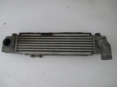 Intercooler - 2.5 CRDi 103kW | E-shop | Autoauto.cz