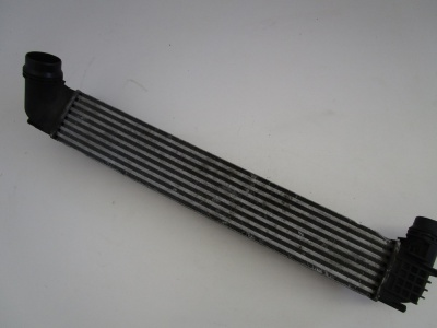 Intercooler 1.9 Dci, 2.0 TCe | E-shop | Autoauto.cz
