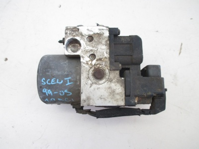 Modul ABS 7700432643  1.9 DCI Renault Scénic I. | Autoauto.cz