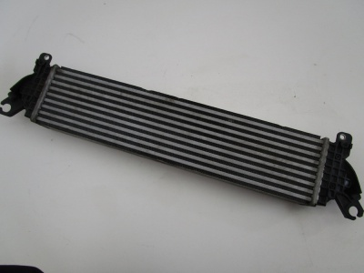 Intercooler CX5 2.2Di | Autoauto.cz